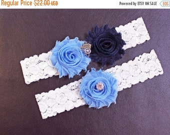tennessee titans �C Etsy