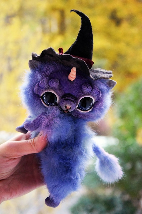 sparkle by gakmancreatures on etsy