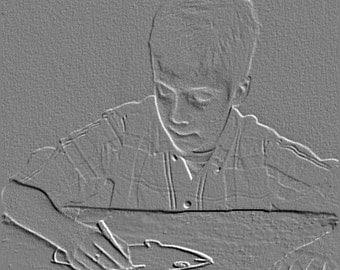 Kidz Drawing Class