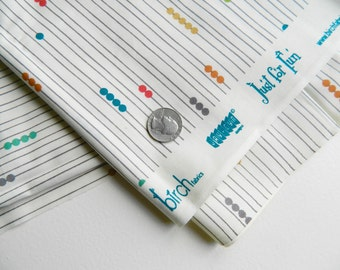 Abacus Just For Fun By Birch Organic Fabrics