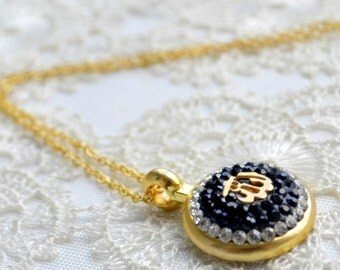 islamic jewelry, Allah name necklace, muslim God bangle, religious eid gift, faith, arabic, believe, mohammad, islamique, pray, kuran, ayat