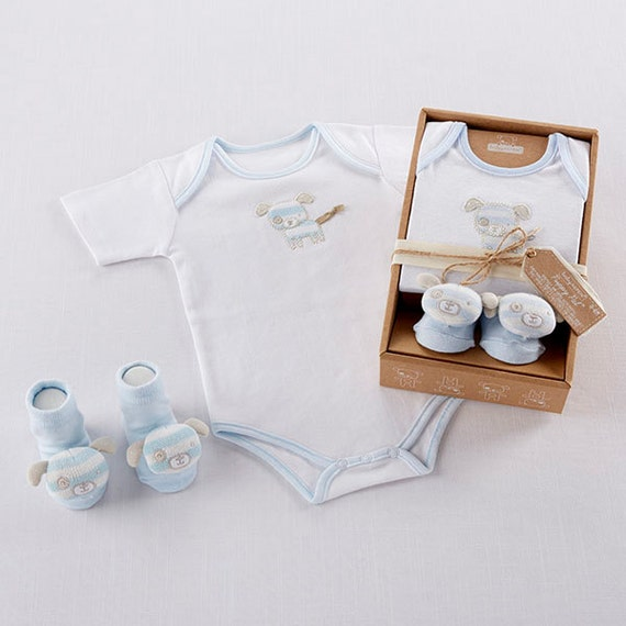Creative Baby Gifts For Boy : Baby boy gifts gift baptism christening