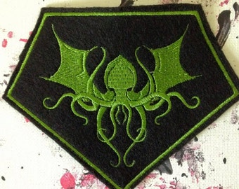 "Shop ""lovecraft"" in Accessories"