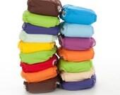 Cloth Diaper Repair