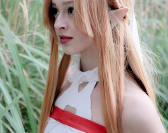 JCCS Cosplay Elf Ears