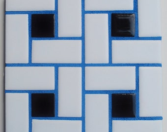 Buzzed Blue Grout, Sanded Grout, Blue pigment added. FREE SHIPPING!!! Tile Grout Colors