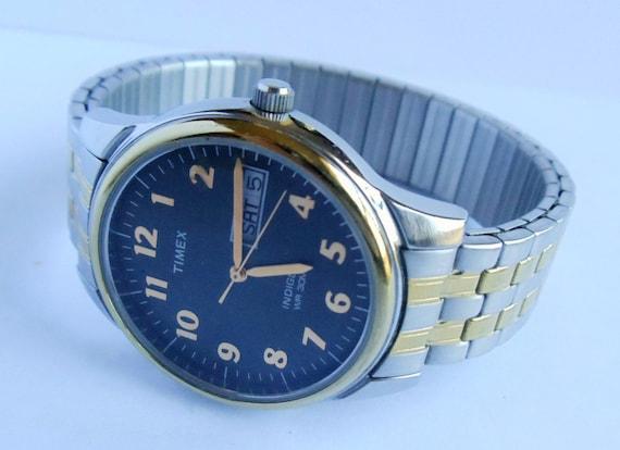 a01148f80531 Manual Reloj Timex Cr2016 Cell Precio. Alan Timex Indiglo Wr 50m Cr2016  Cell Price · Reloj Timex Expedition Indiglo Wr 50m Manual Pdf Oportunidad  en Reloj ...