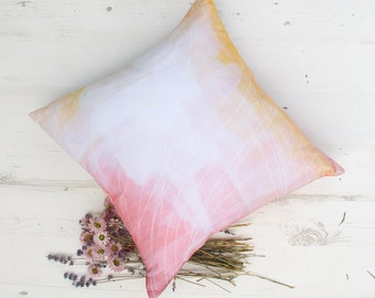 Shabby chic pillow case, throw pillow for modern rustic decor. Cottage chic pillow, Parisian pillow,  gifts for women 2017