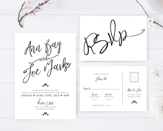 Cheap Cardstock For Wedding Invitations : ... Cards Invitations & Announcements Stationery Stickers, Labels & Tags