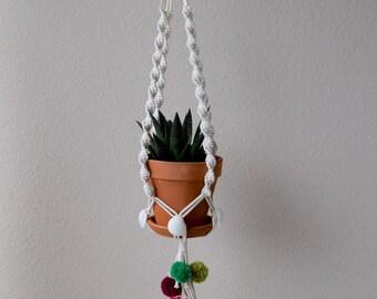 CORON - Plant hanger