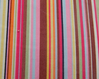 Paul Smith Style Cushion Cover