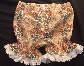 Baby Pantaloons/Bloomers