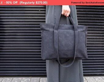 Women Black Tote, designer handbag,Vegan bag,Everyday bag,Laptop bag women,tote bag,vegan tote bag,Black Tote,laptop bag 13 inch