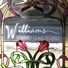 WilliamsStainedGlass