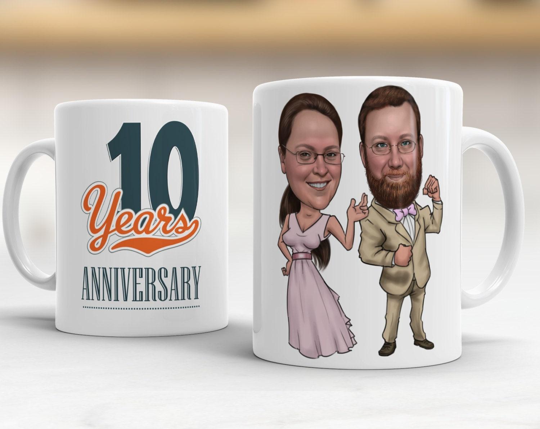 4 Wedding Anniversary Gift: 50th 20th Anniversary Gift Ideas For Him 4 Year Anniversary