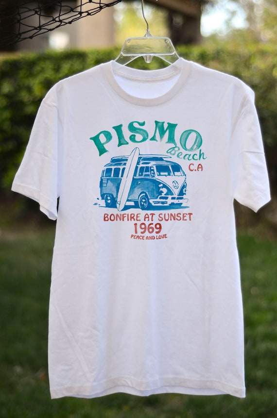 pismo beach men Metal aviator frames give a classic look for that classic read these beachy sun readers sport uv400 tinted lenses to protect your peepers stop by today.