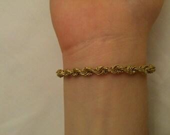 decorative bracelets,