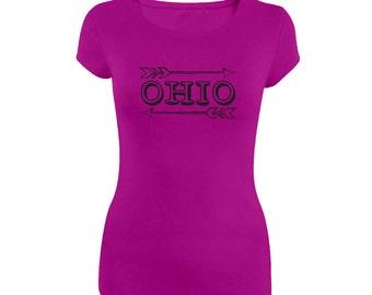 Ohio Arrows
