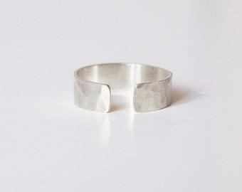 "Ring ""Léa"""