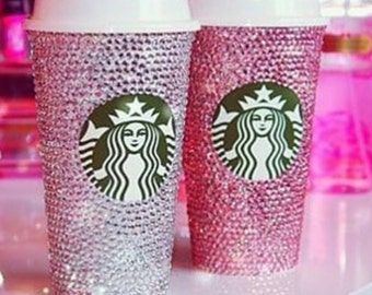 Reusable hot cup