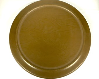 We All Need A Lazy Susan!