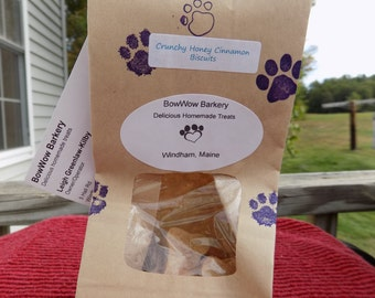 Dog Treats, Packaged Treats, Homemade Dog Treats, Gourmet Dog Biscuits, Pet Treats, Dog Birthday, Dog Bone, Dog Cookies, Dog Gifts, Pet Gift