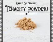 HALF OFF-Beauty Event Light-Shade R1-Rose Undertone- Tenacity Foundation Powder-Mineral Makeup-1 full-year supply