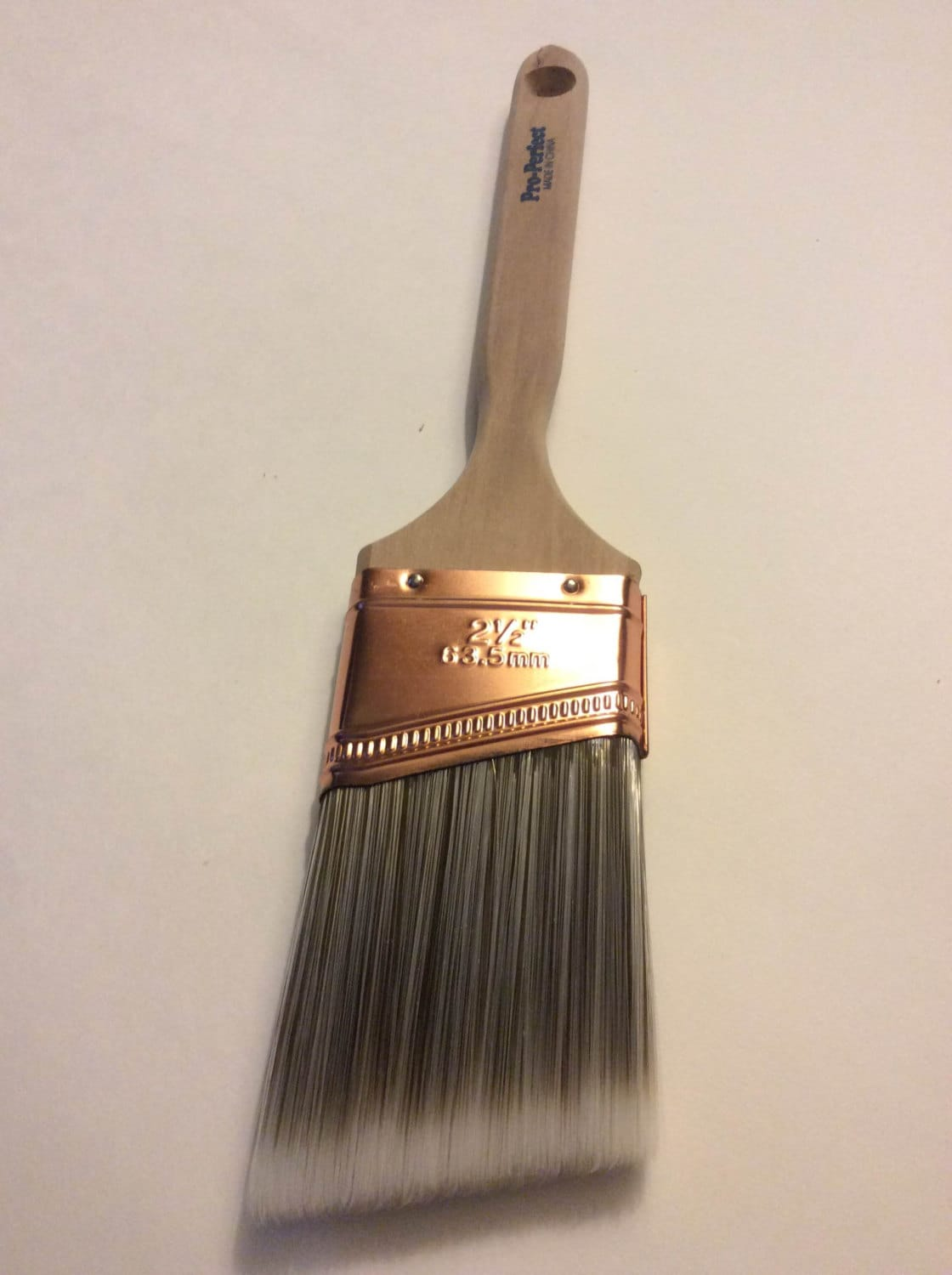Pro Perfect Paint Brushes Australia