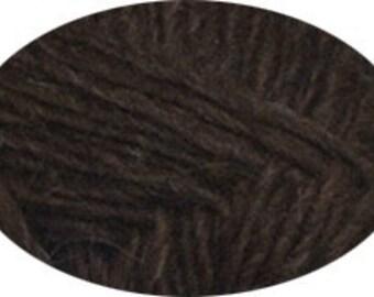 Léttlopi-Lopi light worsted weight 100% wool yarn