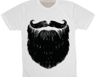 DBC Beardo T-Shirt