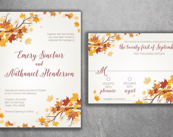 Wedding Invitations Level 33 Graphics Store