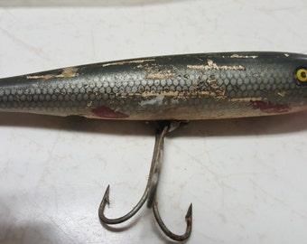 Fishing Lure in Box