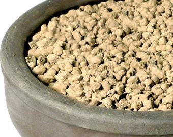 Akadama - Small Grain - 14 liter (PM58)