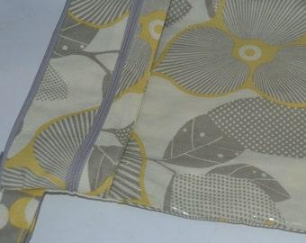Project bag - medium