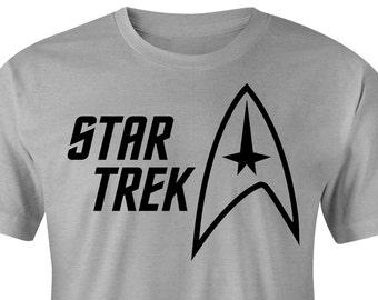 Star Trek T-Shirt, Star Trek Tee, Star Trek Shirts, Star Trek T-shirts, Star Trek Tees, Star Trek Shirt, Star Trek Beyond
