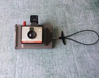 Polaroid Swimger Camera