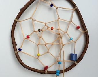 Dream catchers-Native American original