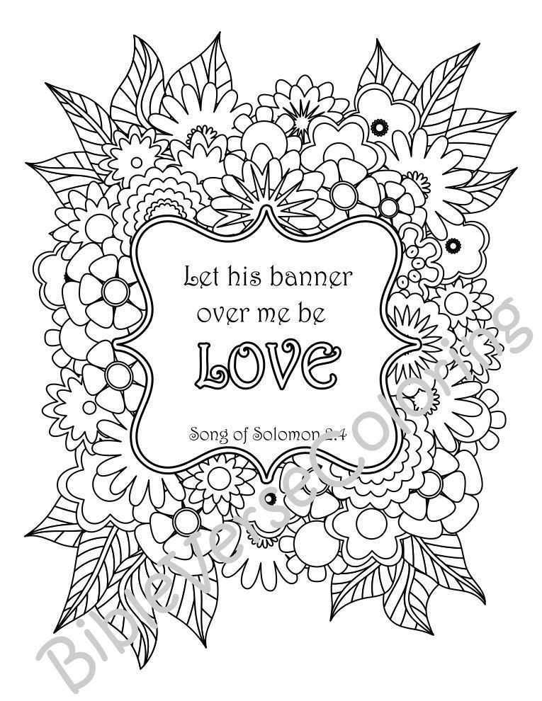 Adorable image intended for free printable inspirational coloring pages
