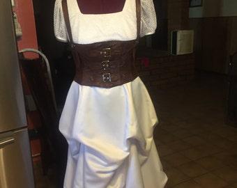 Dress 14/16 women's petite