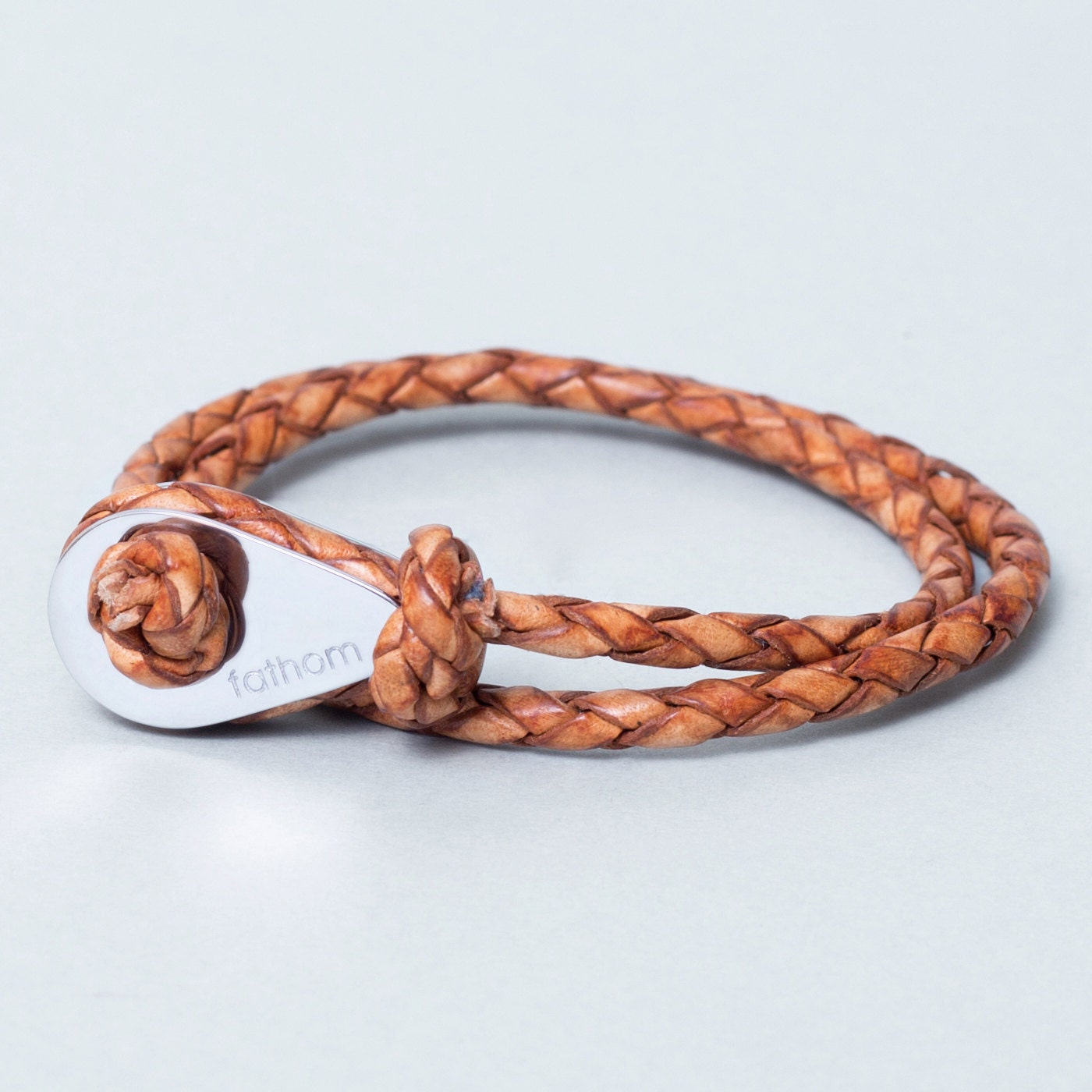 BRACELET Men Leather Bracelets For Women Leather Bracelet