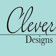 CleverMomDesigns
