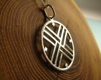 Traveler Symbol, Pendant Pagan, Jewelry Slavic, Amulet Putnyk, Traveler Pendant, Slavic Jewelry, Pagan Jewelry, norse jewelry,Pendant Putnyk