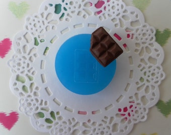 Chocolate mould, Silicone mould, Polymer Clay Mold, Soap Mold, resin mould, Flexible mould, food safe mold, wax mould, 3D silicone mould