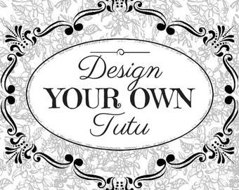 PLUS SIZE Adult Tutu /Tulle Skirt/Women Tulle Skirt/Tulle Tutu/Wedding Skirt/Tutu Skirt/Tulle Skirt/Adult Skirt/Tutu/ You Choose the Color