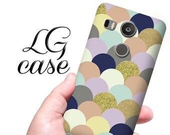 Squama case for lg, Lg g3 CASE, Lg g4, lg g3s, Lg Nexus 5x case, Lg case, lg g4, Lg g3 Stylus, Lg g2, LG V10 case, Lg G5 case, Lg g2 mini