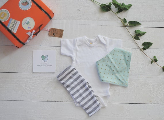 gender neutral baby gift welcome baby gift baby gift set new baby