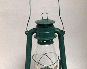 Rustic Kerosene Lantern Fishing, Hiking, Camping