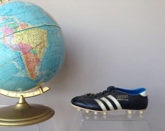 adidas vintage Argentina soccer boots, adidas vintage Maradona