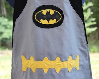 Adult Batman Superhero Cape