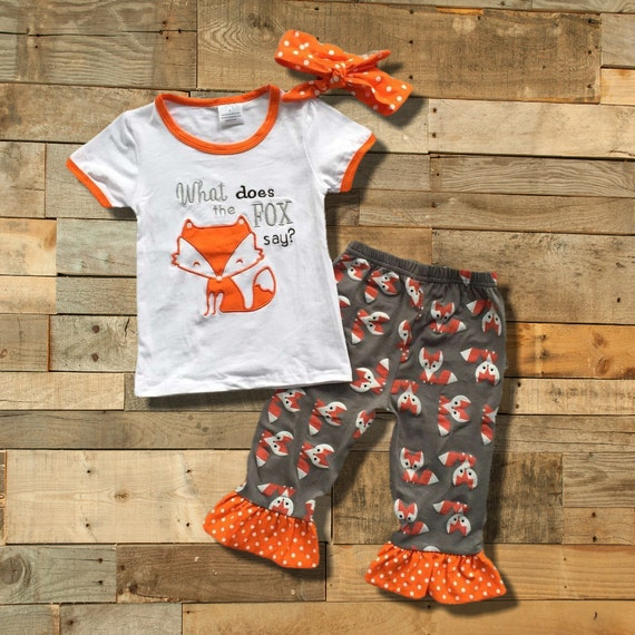 Oly & Fox Babywear. 8, likes · 2 talking about this. Oly & Fox babywear is handmade certified organic baby clothing and accessories. Shop online at.